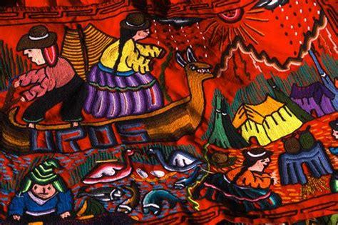 imagenes de literarios peruanos el indigenismo en latinoamerica