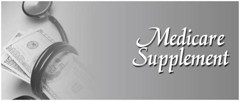 e supplemental insurance what is a medicare supplement plan medigap plan medicare