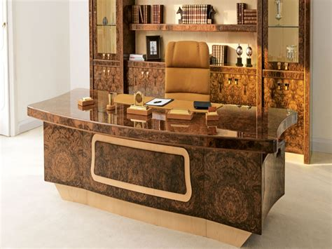 luxury executive office furniture luxury executive office