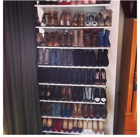 shoe organization shoe organization for the home