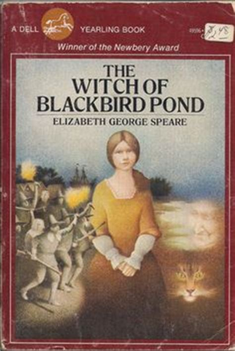 witch friend books 1000 images about witch of blackbird pond on