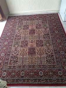 Ikea Carpets Rugs Dubizzle Abu Dhabi Buy Sell Abstract Modern Carpets