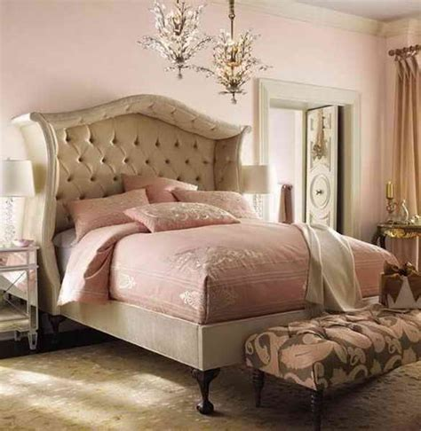 fashion decor for bedrooms paris themed bedrooms vissbiz