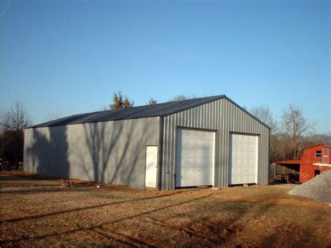 garage builders nashville tn