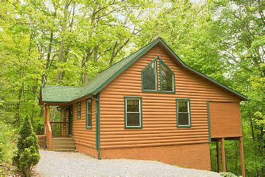 hummingbird hill cabins in hocking ohio