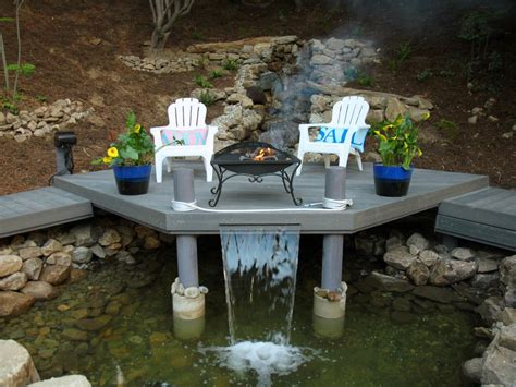 Diy Firepit Ideas Building Pit Ideas Pit Design Ideas