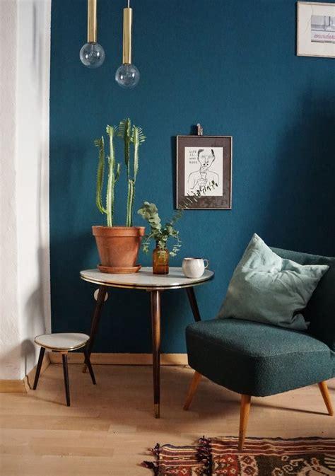 Einrichtung Kleine Wohnung by Kleine Wohnung Einrichten Die Besten Ideen