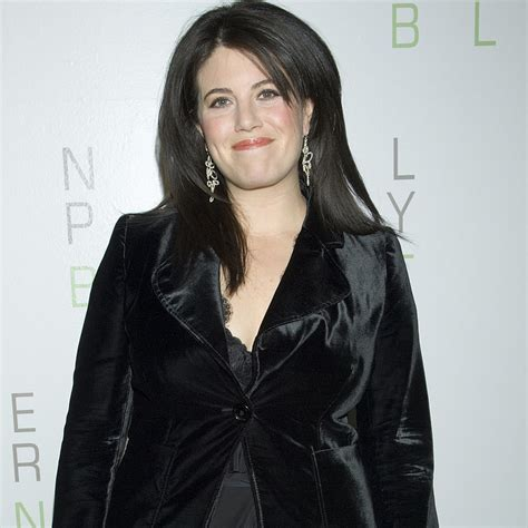 Lewinsky Vanity Fair by Lewinsky In Vanity Fair Popsugar