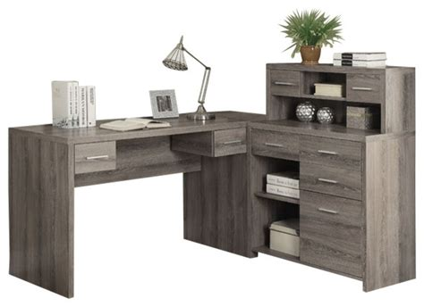 monarch l shaped desk on being t shaped core77 home office desk