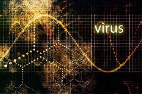 wallpaper computer virus cyber virus hd wallpaper hd wallpapers
