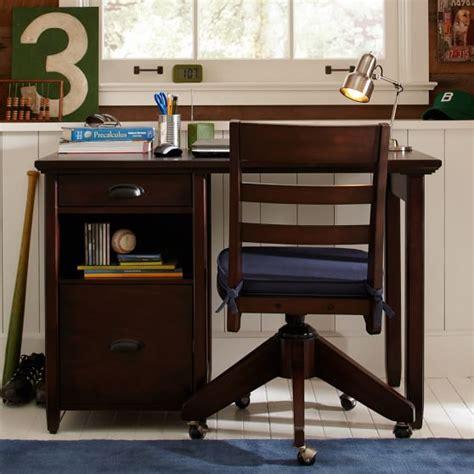 small hutch  desk secretary desk  hutch small desk  hutch interior designs