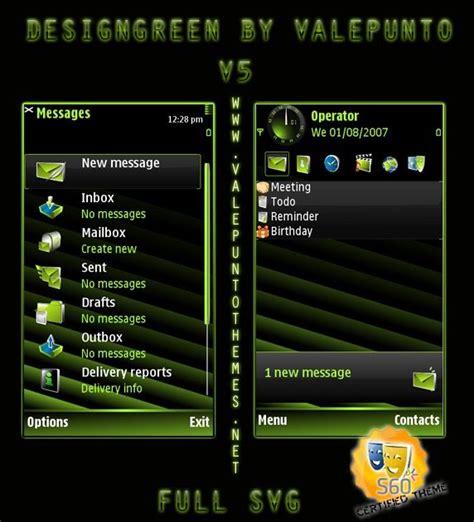 themes download for symbian s60v3 nokia s60v3 and s60v5 symbianos 9 1 9 2 9 3 9 4 symbian