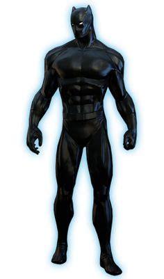 Kaos Print Original Umakuka Black Panther Suit 1 black panther poster by dcomp on deviantart stan s world live