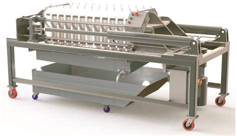Press Plastik Fs 2000 fs 360 cold juicing press zummo and zumex juicers new used juicers parts
