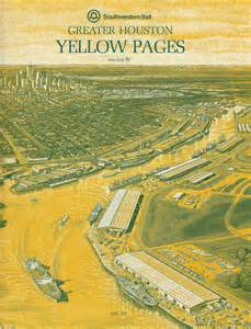 Yellow Pages Tx Cushman Painter Sculptor Most