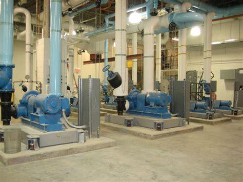 Inertia Bases in UAE   Inertia Base Frame   Akinco