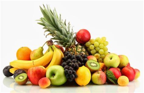 resep makanan  sehat  sempurna