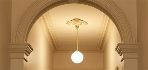 Wall Cornice Designs Plaster Cornice Ceiling Roses Ceiling Panels Columns