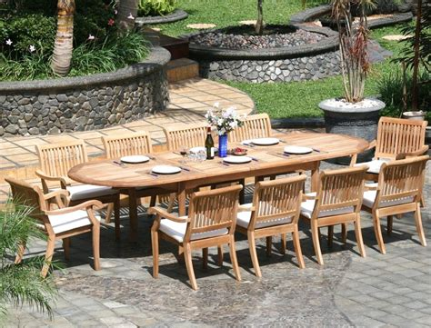 outdoor wood dining tables outdoor wood dining table outdoor decorations