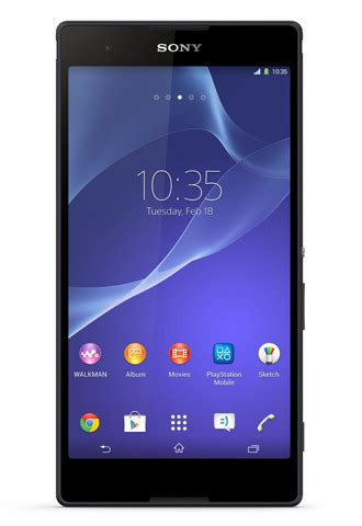 sony xperia t2 ultra dual price in india, buy at best