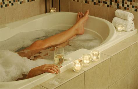 women bathtub inspirational bathing quotes bathtub yoga