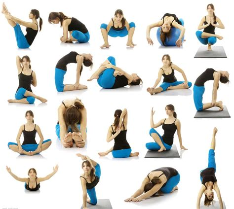 yoga tutorial advanced weight loss program ayurvedic medora capsules and oil