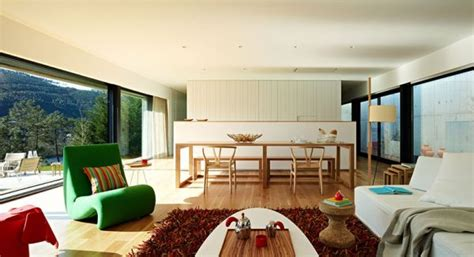 Interior Decorating Tips For Small Homes 13 Ways To Make A Ceiling Look Higher