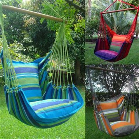 costco swing chair chairs products and costco on pinterest