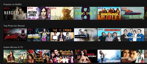 netflix now available in india igndia