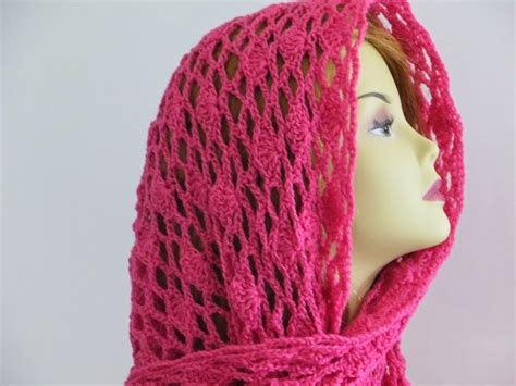 free crochet pattern triangle wrap crochet dreamz tyra triangle shawl free crochet pattern