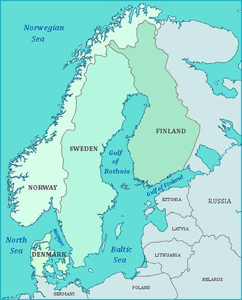 scandinavia map scandinavia related keywords scandinavia keywords keywordsking