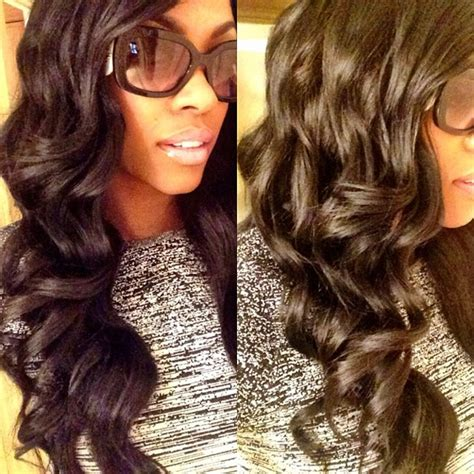 what type of hair does porsha stewart wear what type of hair does porsha stewart wear what kind of