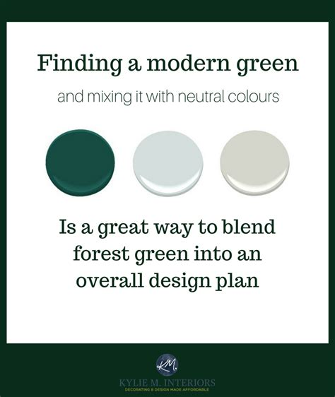 forest green countertops   tiles  update