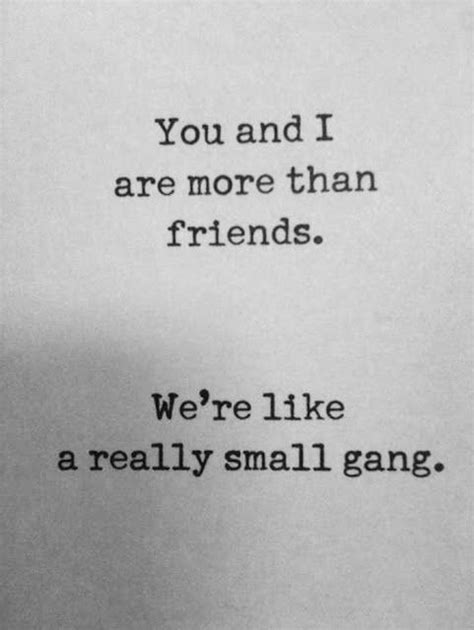 Quotes About And Friendship Best 25 Friendship Quotes Ideas On Thoughts