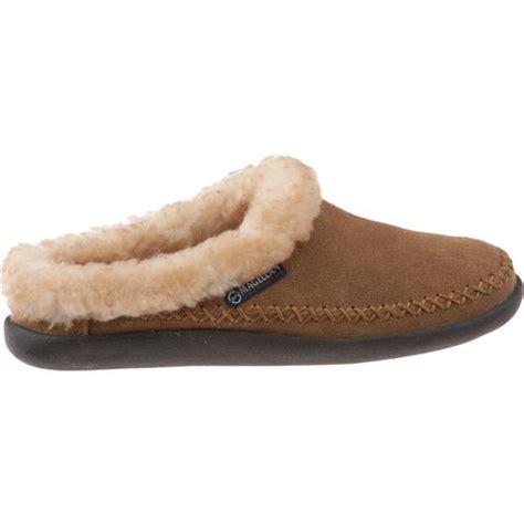 magellan slippers academy file not found