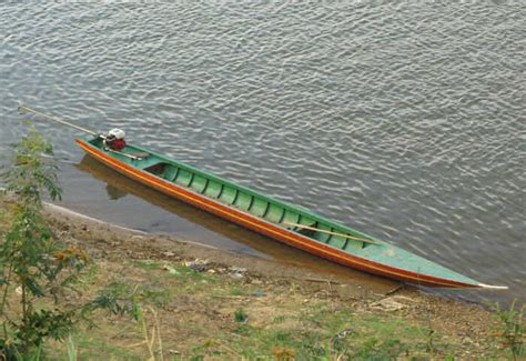 fishing boat for sale cambodia tourist travel guide to the wooden boats of cambodia