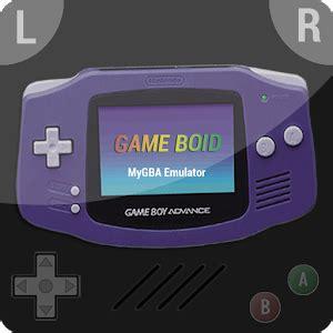 kindle fire gba emulator download gameonlineflash com john gba lite gameboy gba apk download apkcraft
