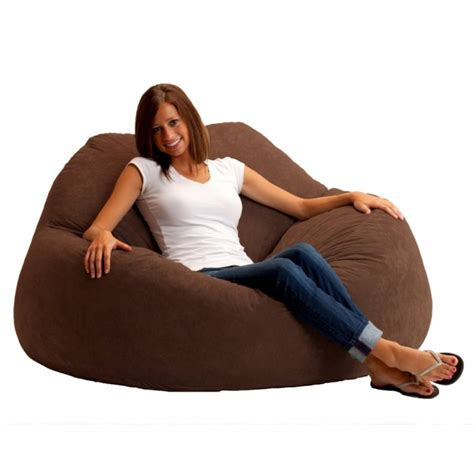 Small Comfortable by Modern And Comfortable Reading Chair Design Homesfeed