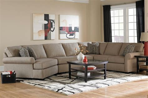 Living Room Prices Sofa Beds Design Terrific Ancient Thomasville Sectional