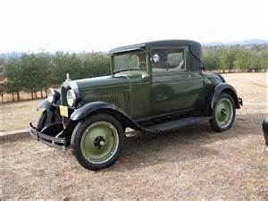 1928 green chevrolet coupe car photo chevy car pictures