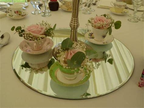 vintage wedding table decorations uk vintage table decorations from fleur de lys decorative