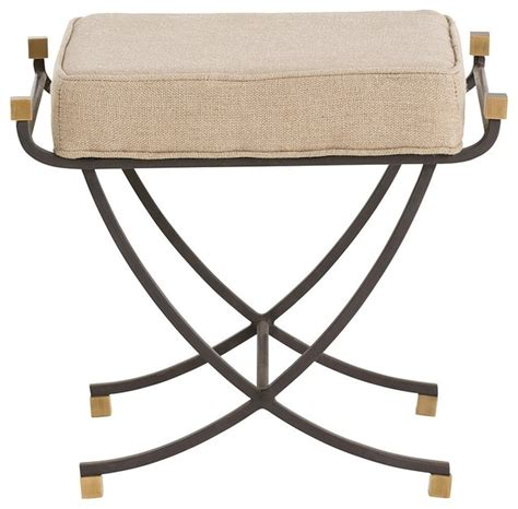 small accent bench felice small bench modern accent and storage benches