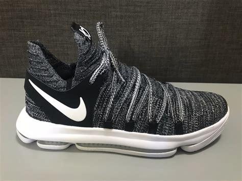 Imagenes De Nike Kevin Durant | tenis nike kevin durant zoom kd10 1 999 00 en mercado