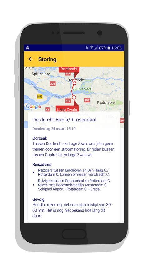 nieuwe android apps  de google play store week  androidworldnl