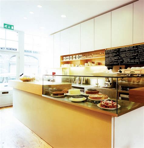 Interior Design In Kitchen Utility London Review Cakes