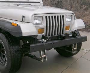 Jeep Wrangler Tow Hitch Draw Tite Front Hitch For Jeep Yj 1994 65048