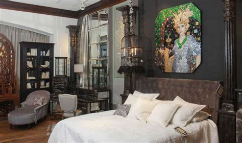arhaus bedroom furniture arhaus furniture brings an eclectic global style to texas