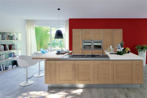 offerte cucine classiche cucine con anta bugnata cose di casa