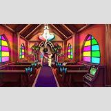 Leisure Suit Larry Reloaded Screenshots   1920 x 1080 jpeg 319kB