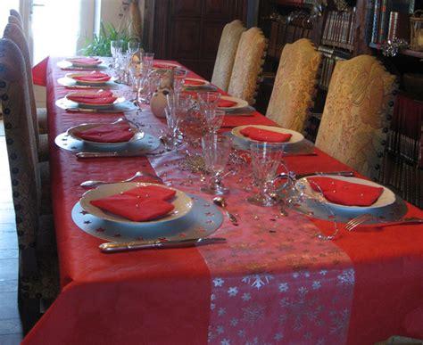 Nappe En Fete by Th Me Deco Table No 235 L Nappes En Fete The Baltic Post